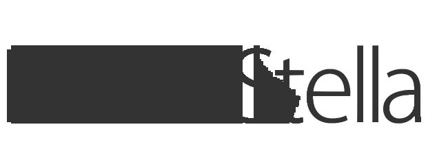 テラ (キングダム ハーツ)の画像 p1_19